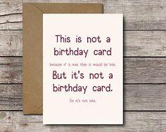 Oy Vey Funny Jewish Greeting Cards Yiddish Birthday Card