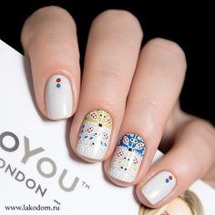 MoYou London Scandi 07