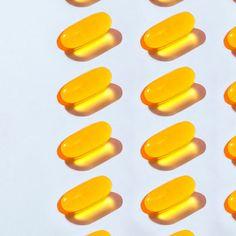 Έχεις ανεπάρκεια βιταμίνης D; Η απάντηση ίσως εξαρτάται από τα βακτήρια στο έντερό σου Vitamin D Mangel, In China, Convenience Store, Corona, Vitamins, Convinience Store