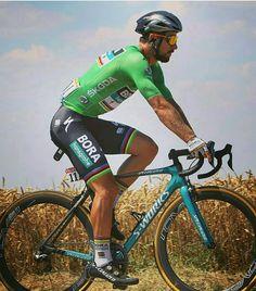 BORA HANSGROHE PETER SAGAN PRO CYCLING TEAM BIKE SUMMER UNDER HELMET HAT CAP