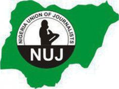 NUJ lauds Tide for remaining in circulation
