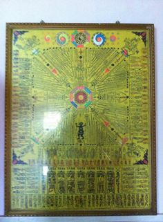 Taoism Vs Buddhism