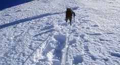 Pisang peak is the most popular peak among the trekking peaks in Annapurna region of Nepal.