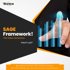 Not getting adequate leads and struggling with demand generation? has an in-house win- Framework that is customizable as per your requirement that will lead you to generate constantly. Marketing Consultant, Sales And Marketing, Business Management, Sage, Train, House, Salvia, Home, Managerial Economics