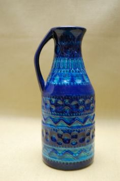 BAY keramik West Germany 224-20