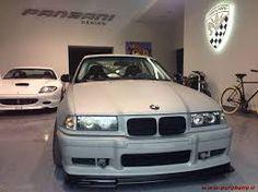 Risultati immagini per BMW DA COMPETIZIONE