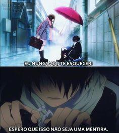 Que fofo Anime: Noragami Anime Chibi, Kawaii Anime, Yatori, Yato Noragami, Gamers Anime, Anime Qoutes, Kimi No Na Wa, Otaku Meme, Kaichou Wa Maid Sama