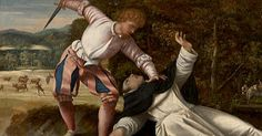 10 Daring Assassinations That Shocked Medieval Europe