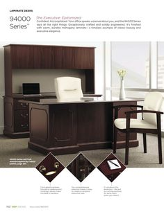 35 best 2016 hon catalog images brochures catalog office furniture rh pinterest com
