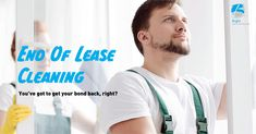 End Of Lease Cleaning Melbourne - We offers end of lease cleaning service in Melbourne, vacate cleaning, bond cleaning with guarantee in Melbourne. Professional Cleaners, Professional Carpet Cleaning, Moving Out, Rental Property, Cleaning Service, Deep Cleaning, Peace Of Mind, Compliments, Melbourne