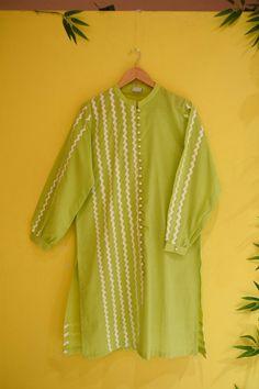 Fancy Dress Design, Girls Frock Design, Stylish Dress Designs, Designs For Dresses, Stylish Dress Book, Stylish Dresses For Girls, Simple Pakistani Dresses, Pakistani Dress Design, Girls Dresses Sewing