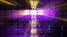 November 2014 CMG Mega Pack   Church Motion Graphics – High-quality Moving Backgrounds