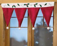 how to decorator refrigerator door like santa clause | Santa Claus Hat Wine Bottle Stopper