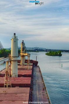 Marine Insight - The Maritime Industry Guide Tanker Ship, Arbaaz Khan, Our Planet Earth, Merchant Navy, Navy Ships, Marines, Habitats, Sailor, Insight