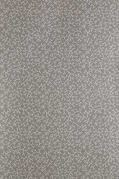 Samphire BP 4004 - Wallpaper Patterns - Farrow & Ball