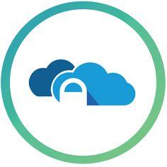 Cloud SaaS Security