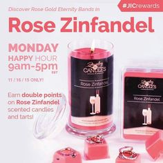 https://www.jewelryincandles.com/store/loving-candles/product/search?filter_name=Rose+Zinfandel+