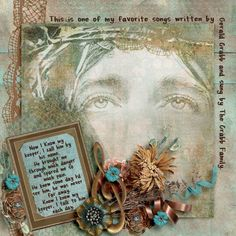 The Digichick :: Digital Kits :: A New Day Has Come - Page Kit