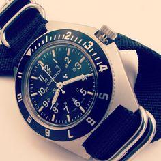 Orvin Watch | eBay