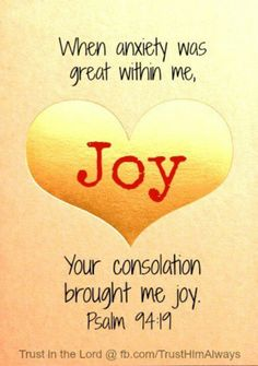 Bible scripture: The joy of the Lord is my strength. -Nehemiah Bible Quotes About Joy. QuotesGram 15 Bible verses for when you need joy! Joy Quotes, Bible Quotes, Bible Quotations, Journey Quotes, Joy Of The Lord, Choose Joy, Bible Scriptures, Spiritual Quotes, Christian Quotes