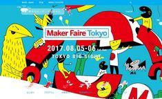 「makerfaire」の画像検索結果