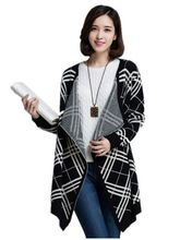 Cardigans Directory of Sweaters, Women's Clothing & Accessories and more on Aliexpress.com-Page 5