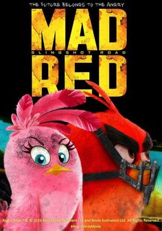 44 Best Angry Birds Images Cartoon Movies Movies Angry Birds Chuck