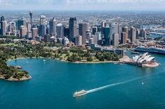 Many australian migration agents uk to choose from, Since the level of efficiency and service that you will get from other firms varies, it is important to us to ensure that you understand exactly what is required from you and from us before you make the big decision to move to Australia. We believe in serving all our clients equally.