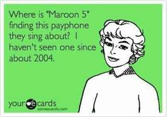Maroon 5 Adam Levine Lol
