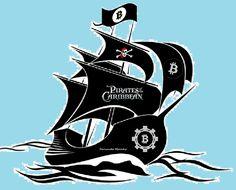 description Pirates, Caribbean, Darth Vader, Product Description, Fictional Characters, Image, Fantasy Characters