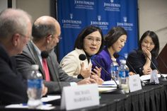 The U.S. media coverage are now lack of attention to the North Korea human rights problems due to its fever of tracking the nuclear issues,…