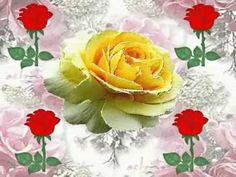 BOLDOG NÉVNAPOT KÍVÁNOK!-VIRÁGESŐ HULLJON REÁD-KORDA GYÖRGY - YouTube Film, Flowers, Youtube, Plants, Movie, Film Stock, Cinema, Plant, Royal Icing Flowers