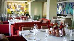 Amsterdam Restaurants - Read Reviews and Find Booking Information - Time Out Amsterdam