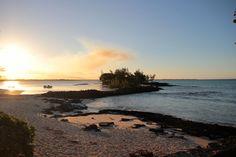So Beach Villas | Book now on lexpressbooking.com