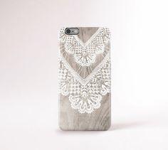 Wood cases. iPhone 6, 5s, 5c
