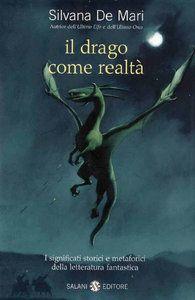 """teste fiorite. libri per bambini, spunti e appunti per adulti con l'orecchio acerbo: """"Il drago come realtà"""": il potere della narrazione..."""