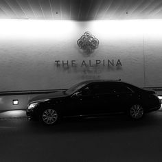Luxurious Mercedes S-Class and Alpina Gstaad Mercedes S Class, Mercedes Benz, Luxury Travel, Luxury Cars, Car Photography, Car Rental, Chevrolet Logo, Black Cars, Zurich