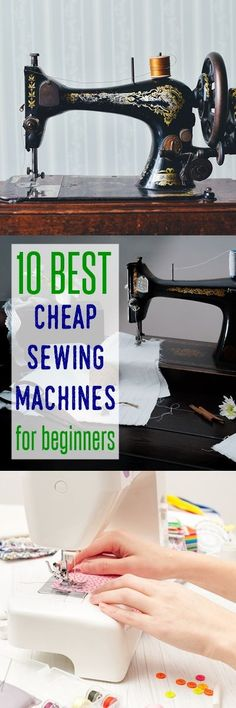 sewing for beginners | free sewing patterns | beginner sewing projects