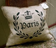 Latest Pictures Laurel Wreath stencil Ideas The laurel wreath is really a wreath of which is made while using the results in and also organizati #Ideas #Latest #Laurel #Pictures #stencil #Wreath