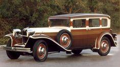 )1929Ruxton...