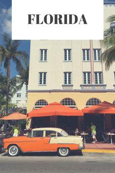 Planst du gerade deinen Urlaub in Florida, USA? In meinem Reiseblog findest du Inspiration, Tipps und viele Fotos - zu Reisezielen wie den Florida Keys, Sanibel, Sarasota und Panama City Beach.