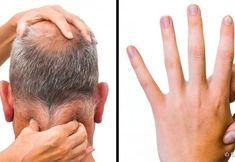 14 nyomáspont, amivel megszabadulhatsz a testedet kínzó fájdalmaktól