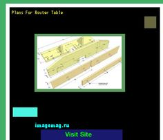 Router table plans table saw 094236 the best image search router table plans table saw 094236 the best image search imagemag pinterest router table plans router table and table plans greentooth Images