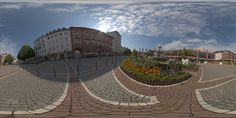 Royalty free HDRI images. You can use those HDR images for your commercial work. ロイヤリティフリーHDRパノラマ画像。商用利用可能です。