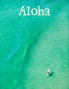 http://www.alohalatitudes.com/