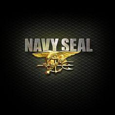 Navy seal wallpaper us navy seals wallpapers Special Ops, Special Forces, Navy Seal Wallpaper, Indian Army Wallpapers, Seal Team 6, Chris Kyle, Seal Logo, Us Navy Seals, Space Marine