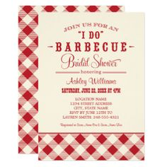 308 best i do bbq invitations images on pinterest engagement