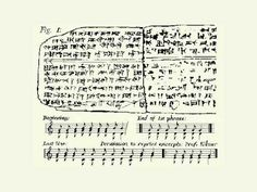 Listen to the Oldest Song in the World: A Sumerian Hymn Written 3,400 Years Ago…