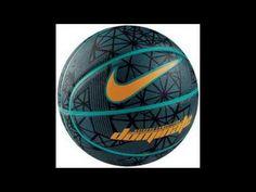 Nike Basketball Dominate (7) Foot Locker 0a7fc063dd