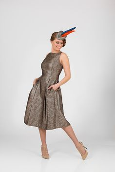 What to wear at the fashionable Louisiana Derby! Dubai World, Prom Dresses Uk, Louisiana, Derby, What To Wear, I Am Awesome, Racing, Inspiration, Outfits